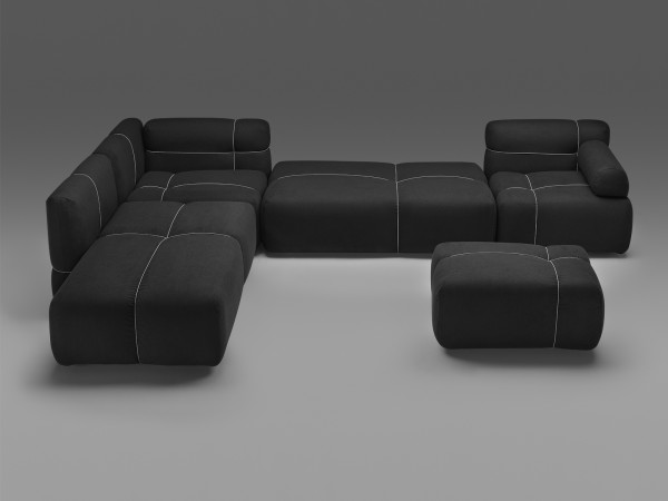 Package Sofa