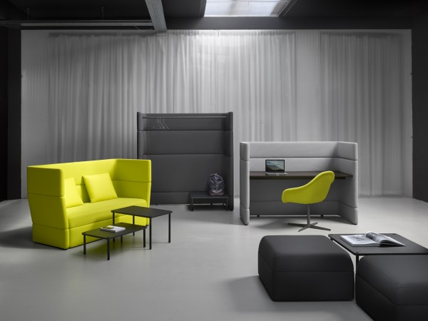 Element EVO Sofa