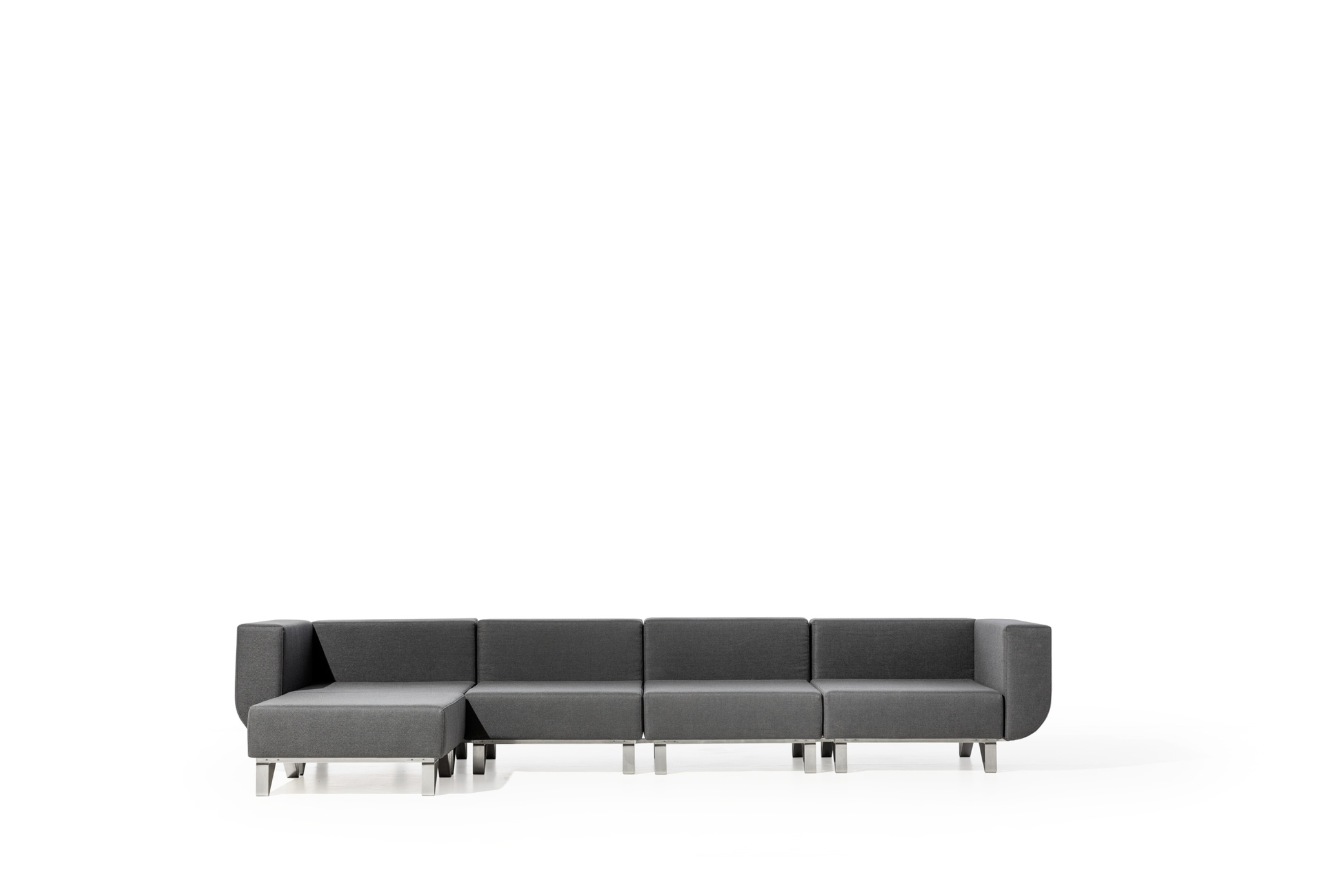 Sofa Lotos